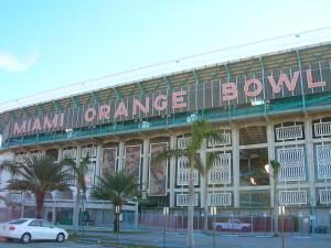 Miami_Orange_Bowl