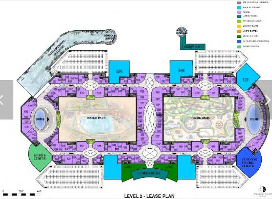 mega mall floor plan mall home plans ideas picture