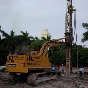 StarIslandDrive_Drilling
